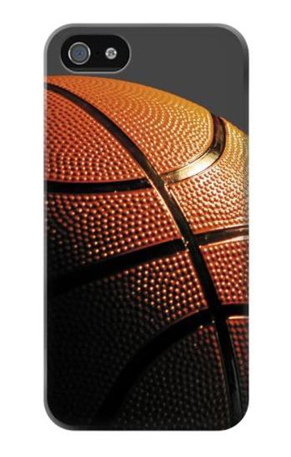 S0980 Basketball Sport Case Cover For IPHONE 5 5s SE