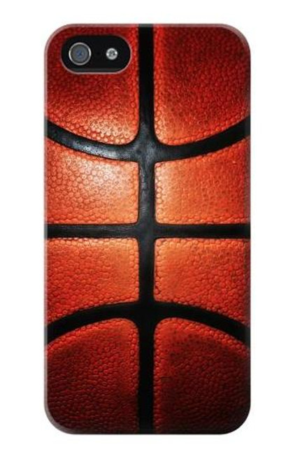 S2538 Basketball Case For IPHONE 5 5s SE