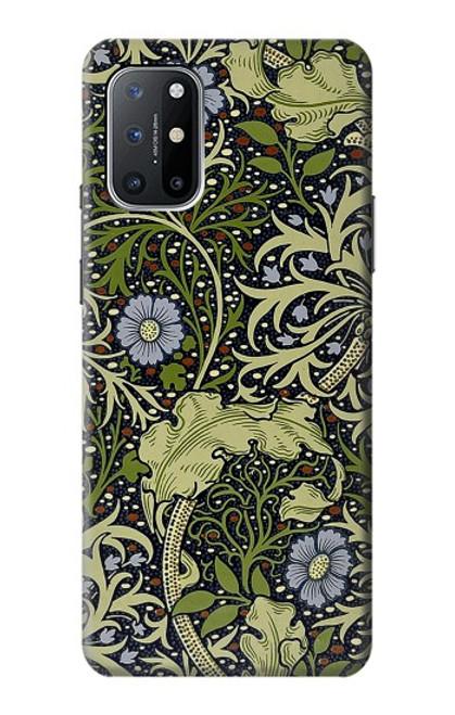 S3792 William Morris Case For OnePlus 8T