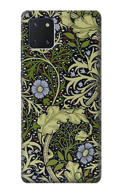 S3792 William Morris Case For Samsung Galaxy Note10 Lite