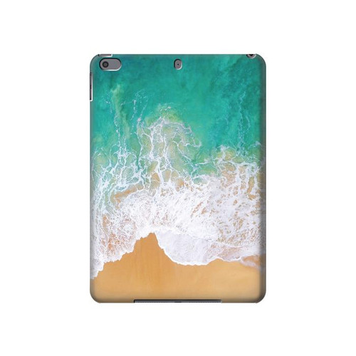S3150 Sea Beach Hard Case For iPad Air 3, iPad Pro 10.5, iPad 10.2 (2019,2020)