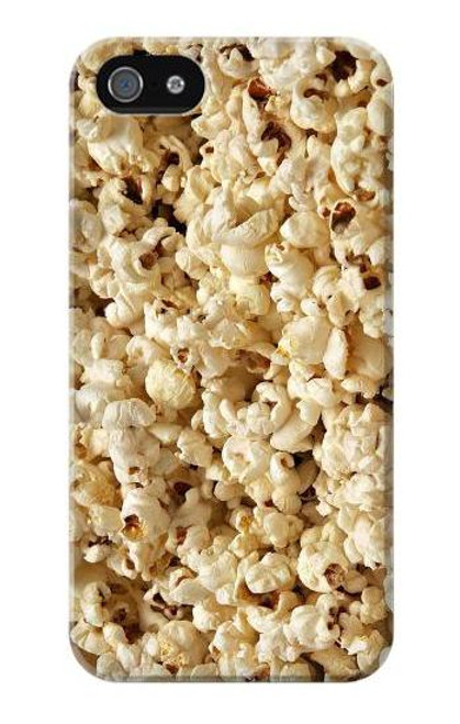S0625 Popcorn Case Cover For IPHONE 4/4S