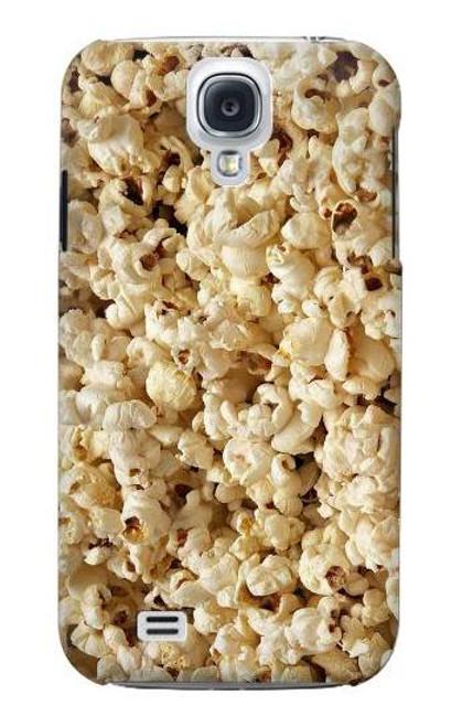 S0625 Popcorn Case For Samsung Galaxy S4