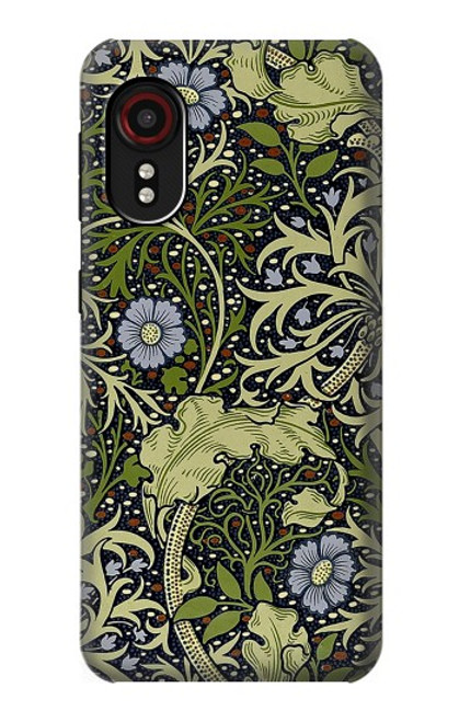 S3792 William Morris Case For Samsung Galaxy Xcover 5