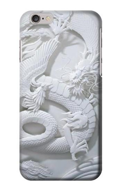 S0386 Dragon Carving Case For iPhone 6 Plus, iPhone 6s Plus