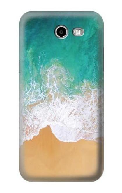 S3150 Sea Beach Case For Samsung Galaxy J7 (2017), J7 Perx, J7V, J7 Sky Pro