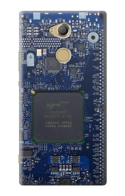 S0337 Board Circuit Case For Sony Xperia XA2 Ultra