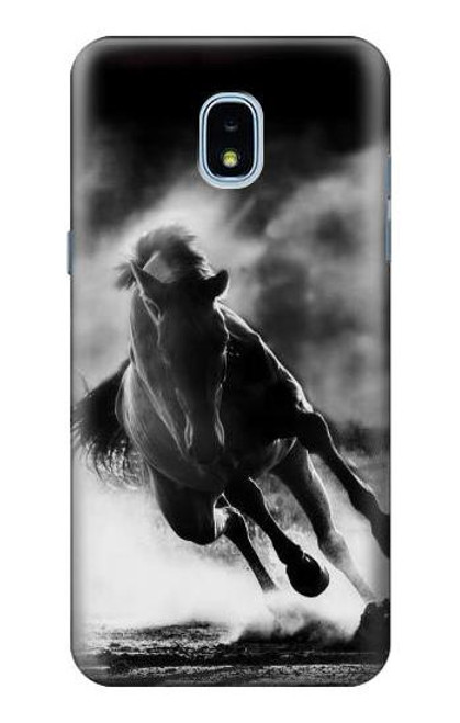 Cell Phones and Accessories - Case for Samsung Galaxy