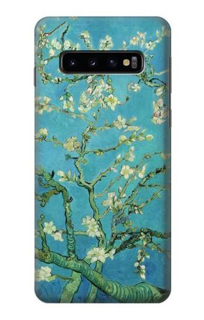 S2692 Vincent Van Gogh Almond Blossom Case For Samsung Galaxy S10