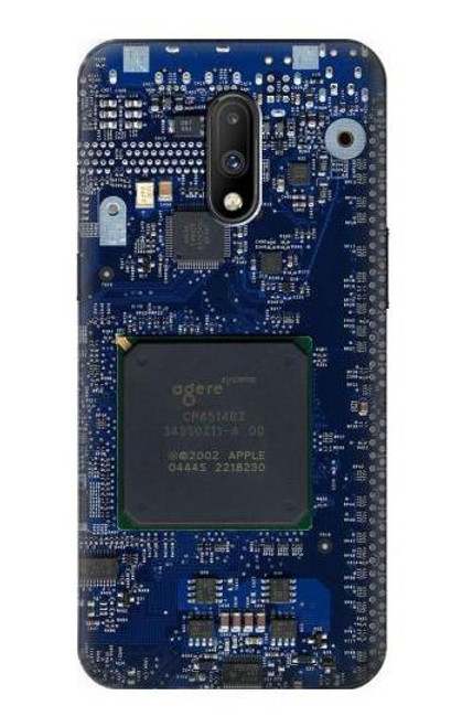 S0337 Board Circuit Case For OnePlus 7