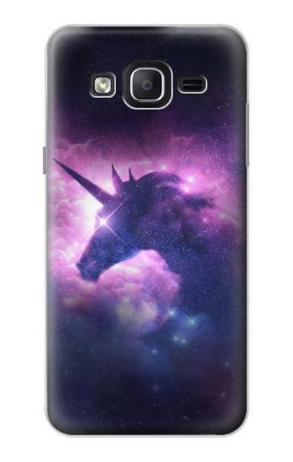 S3538 Unicorn Galaxy Case For Samsung Galaxy On5