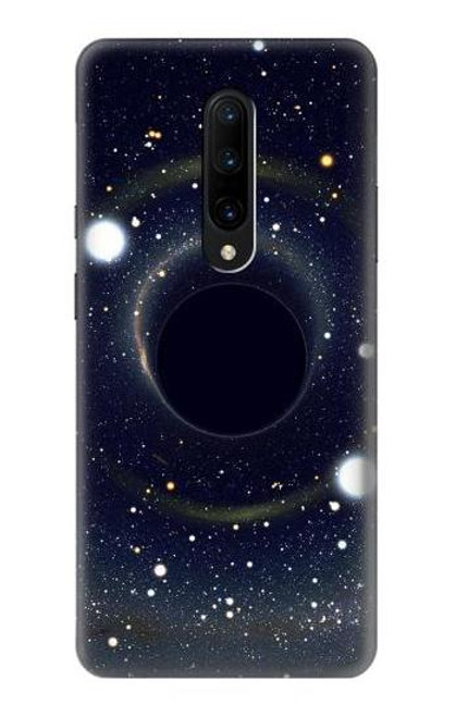 S3617 Black Hole Case For OnePlus 7 Pro