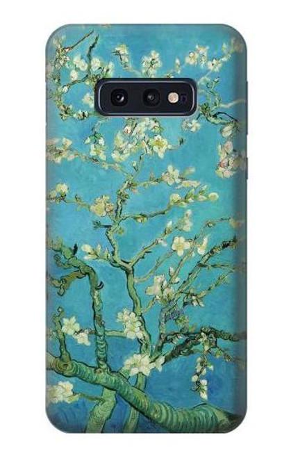 S2692 Vincent Van Gogh Almond Blossom Case For Samsung Galaxy S10e