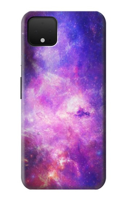 S2207 Milky Way Galaxy Case For Google Pixel 4 XL