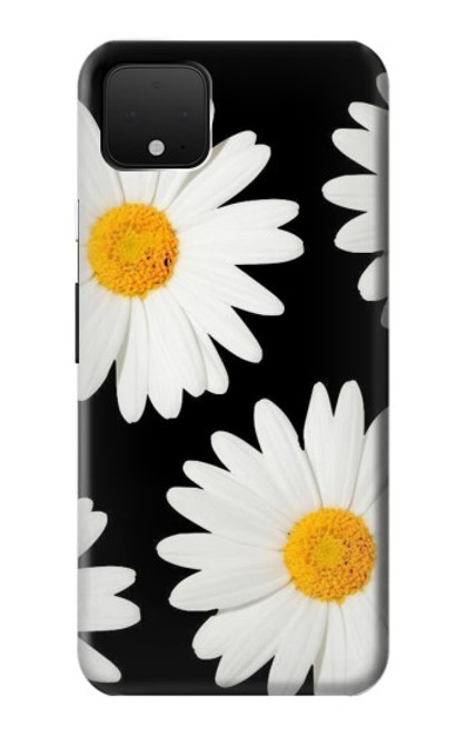S2477 Daisy flower Case For Google Pixel 4 XL