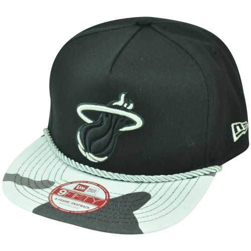 285d4c57 New Era San Francisco 49ers Beanie - Sinbad Sports Store