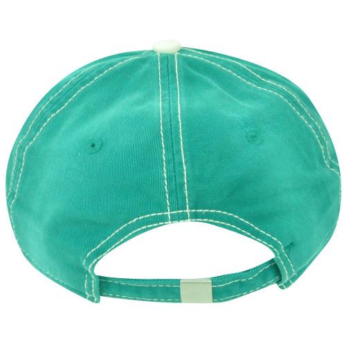 ... NFL Miami Dolphins Reebok Women s Clip Buckle Retro Orange Green Cap Hat  DH1612 a56a0136f