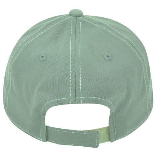 ... NFL Miami Dolphins Reebok Youth Adjustable Authentic Gray Cap Hat DH1460 e35ae8502
