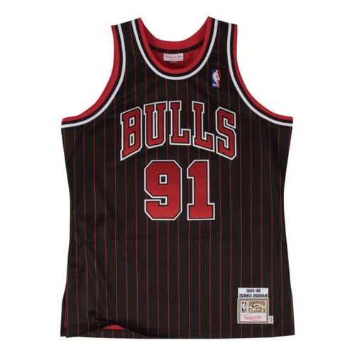 new arrival 119ef 98479 Shop By League - NBA - NBA Throwback Jerseys - Sinbad Sports ...