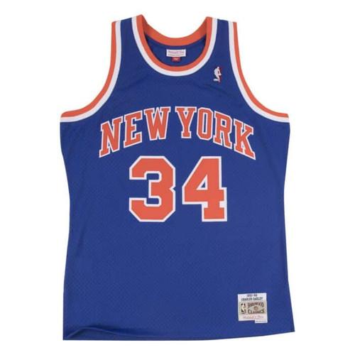 new arrival 0486b 6da44 Shop By League - NBA - NBA Throwback Jerseys - Sinbad Sports ...