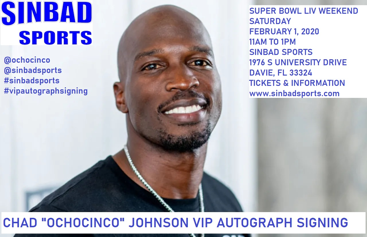 chad-johnson-flyer.jpg
