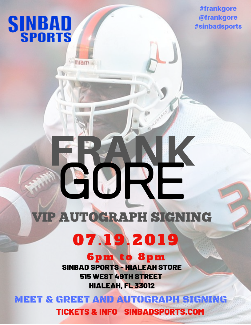 copy-of-frank-gore.png