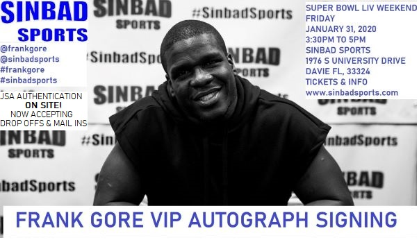 frank-gore-autograph-ticket-3-.jpg