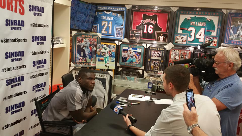 frank-gore-interview.jpg