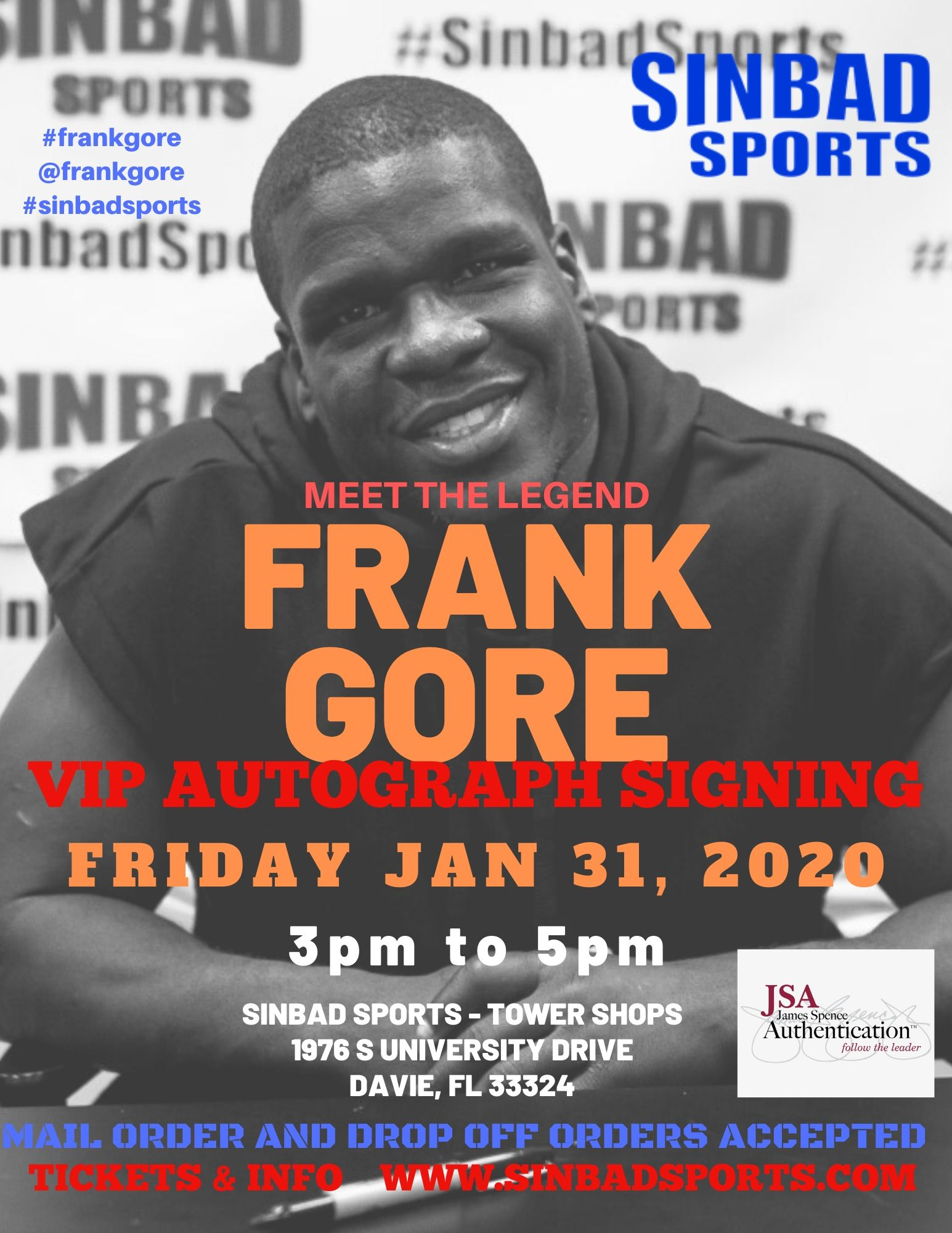 frank-gore-vip-autograph-signing.jpg