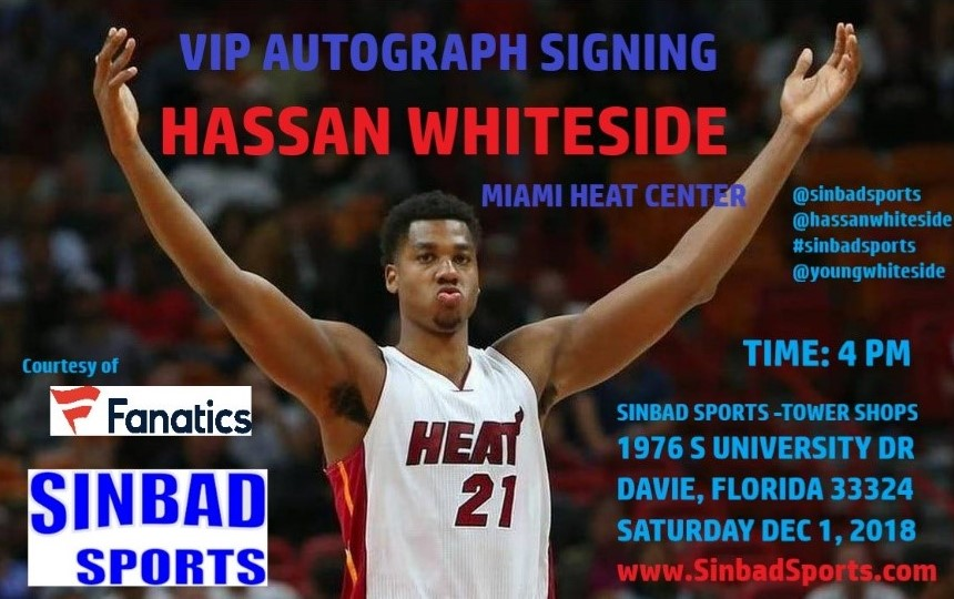 hassan-whiteside-flyer-vip.jpg