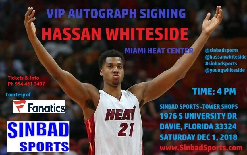 hassan-whiteside-vip-autograph-signing.jpg