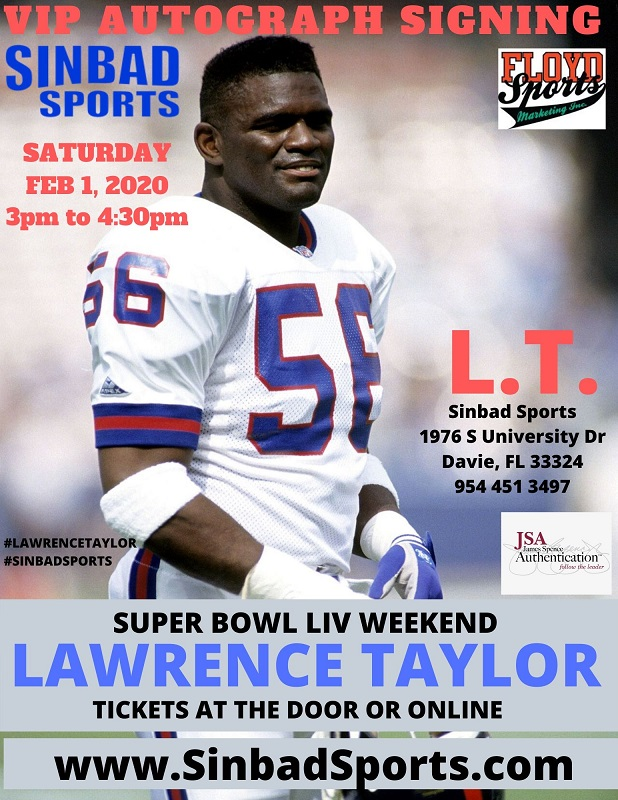 lawrence-taylor-autograph-signing.jpg