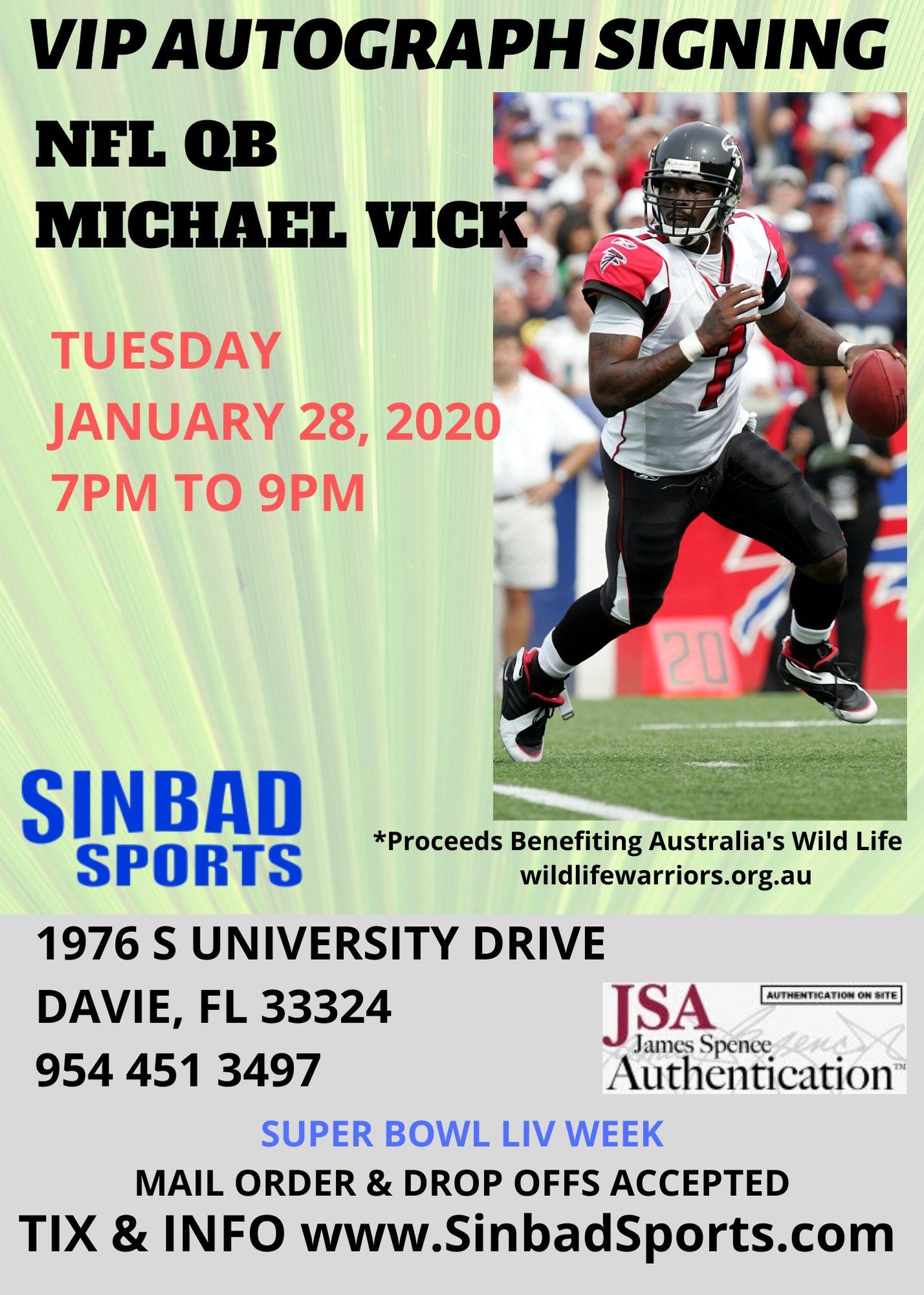 michael-vick-flyer-signing.jpg