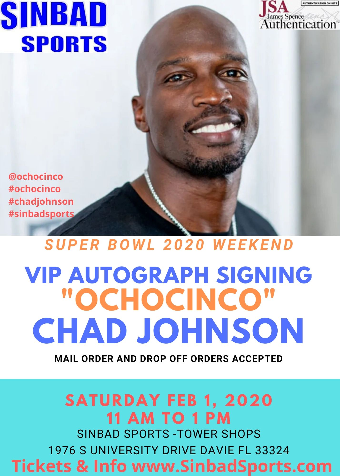 ochocinco-flyer-1-.jpg