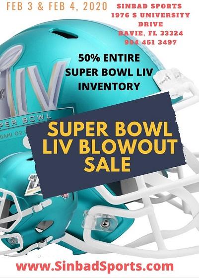 sb-store-blowout-sale.jpg