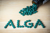 Which is Better, Spirulina or Chlorella?