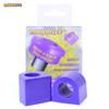 Powerflex PFF80-1103-21