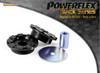 Powerflex PFR85-524BLK