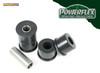 Powerflex PFR1-405H