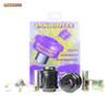 Powerflex PFF5-2401