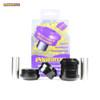 Powerflex PFF5-2402
