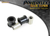 Powerflex PFF3-112BLK