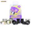 Powerflex PFF13-101