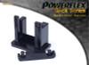 Powerflex PFF19-2026BLK