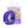 Powerflex PFF85-533