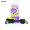 Powerflex PFF60-8025