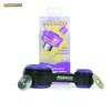Powerflex PFF60-8025P