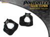 Powerflex PFR57-533BLK