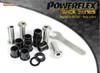 Powerflex PFR85-262GBLK