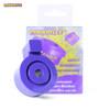 Powerflex EXH036